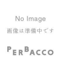 CAS-R06-08